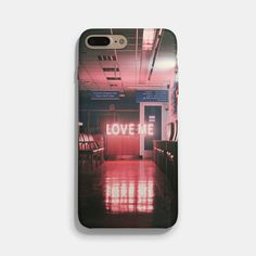 The 1975 Love Me ... is now available on #casesity here http://www.casesity.com/products/the-1975-love-me-iphone-7-7-plus-case?utm_campaign=social_autopilot&utm_source=pin&utm_medium=pin