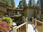 See what I found on #Zillow! http://www.zillow.com/homedetails/23586041_zpid  15018 E Shelly Ct, Veradale, WA 99037 5 beds · 4 baths · 4,528 sqft   FOR SALE $429,900 Zestimate®: $432,315 Est. Mortgage: $1,549/mo Get pre-approved Featuring magnificent waterfall at home entry, gorgeous kitchen with custom cabinets, granite counter tops and stainless steel appliance package. Beautiful hardwood floors, cozy main floor family room with lots of natural light, and fireplace surround. Large master…