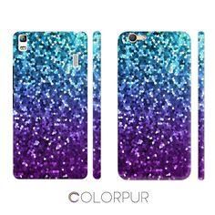 SOLD Mosaic Print Vivo V5 / V5s - Lenovo K3 Note Covers http://shop.colorpur.com/artists/ilenia #Colorpur #Mosaic #Print #Vivo #V5 #V5s #Lenovo #K3 #Note #Covers #smartphone