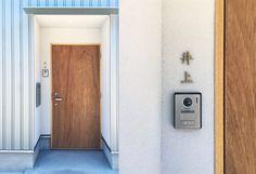 施工写真 Tall Cabinet Storage, Furniture, Home Decor, Decoration Home, Room Decor, Home Furnishings, Home Interior Design, Home Decoration, Interior Design