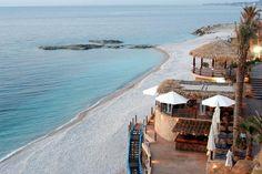 Bonita Bay, Lebanon