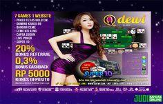 http://judibandaronline.com/link-resmi-agen-judi-super10-online-qdewi/  http://www.sakong2018.com/  http://judibandaronline.com/  http://www.sakong2018.com/2018/05/bonus-terbaik-judi-super10-online.html