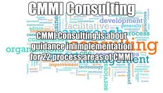 DQS Certification India Private Limited is the authorized Transition Partner of SEI to provide CMMI Process Consulting services by worldwide through its highly qualified CMMI Consultants in USA, India and other Countries all over the world.