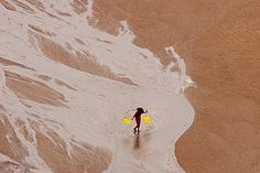 painted beach | Flickr - Photo Sharing!