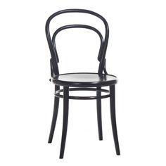 Židle 14 | TON a.s. - Židle vyrobené lidmi