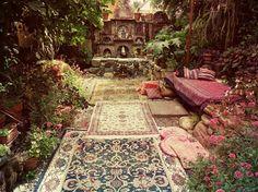 gypsy den bohemian dream house