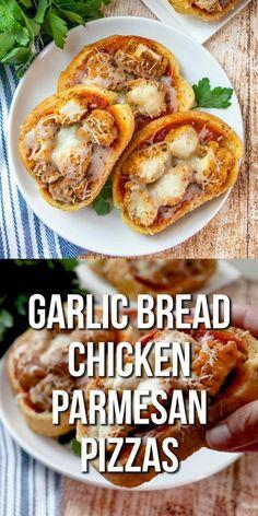 Easy Casserole Recipes, Easy Dinner Recipes, Breakfast Recipes, Meat Recipes, Crockpot Recipes, Cooking Recipes, Chicken Strip Recipes, Chicken Strips, Breaded Chicken Parmesan