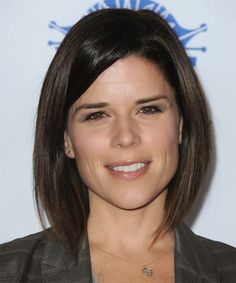 neve campbell   muchas felicidades neve campbell querida neve adrianne campbell…