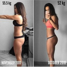 Start browsing through our various topics to find the right inspiration that will help you get on your way to your goal. Swimsuits, Bikinis, Swimwear, Transformation Body, Bikini Fashion, Physical Fitness, Body Motivation, Swimming, Beauty Hacks