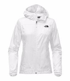 woman's pitaya hoodie $120