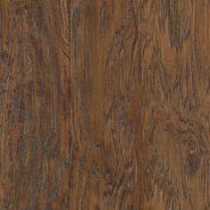 Barrington Mohawk Laminate Flooring Color Rustic Suede