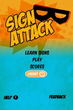 5 iPhone Apps to Help Teach Your Child Sign Language Sign Language Games, Sign Language For Kids, British Sign Language, Learn Sign Language, Asl Videos, Asl Signs, Developmental Delays, Deaf Culture, Speech Language Pathology