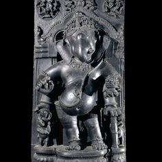 British Museum - Welcome to the British Museum Shiva, Statues, Lion Mask, Elephant Head, Ancient Civilizations, British Museum, Indian Art, Art Google, Art Museum