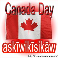 Various Cree Memes with Audio Native American Photos, Canada Day, Life Is Good, Qoutes, Audio, Education, Learning, Words, Memes