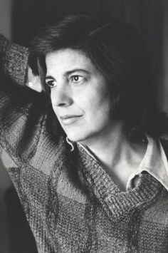 On Excess: Susan Sontag's Born-Digital Archive – The Los. Susan Sontag Quotes, Digital Archives, Phoebe Philo, Interesting Reads, People Talk, Call Her, Good Books, Author, Early 2000s