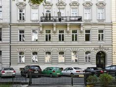 vacation rentals to book online direct from owner in . Vacation rentals available for short and long term stay on Vrbo. Vienna Austria, Travel Destinations, Villa, Mansions, Luxury, House Styles, Travel Ideas, Vacations, Home