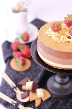 tartatreschocolates2 cookcakesdeainhoa reducida