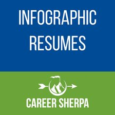 Sample infographic resumes from around the web Visual Resume, Infographic Resume, Career, Carrera, Freshman Year