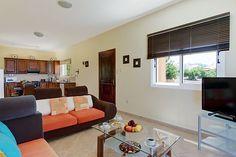 Bayview villa Couch, Sofa, Villas, Bedroom, Modern, Beautiful, Furniture, Home Decor, Homemade Home Decor