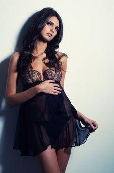 lingerie pottercsoangila