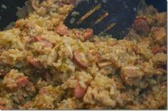 1000+ images about Cajun on Pinterest | Cajun Recipes, Crawfish Pie ...