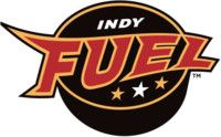 Indy Fuel (2014-) Indiana Farmers Coliseum