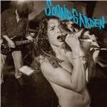 Prezzi e Sconti: #Screaming life fopp edito da Sub pop  ad Euro 18.50 in #Cd audio #Hard rock e metal