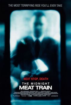Lakeshore Entertainment Midnight Picture Show (in association with) GreeneStreet Films (in association with) Lionsgate