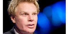 Controversial Abercrombie CEO Took 2nd Pay Cut in Two Years | AllNewsRetail  #Controversial #Abercrombie #CEO