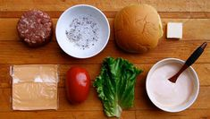 the burger lab's top 10 tips for  better burgers