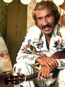 Marty Robbins-----My Most Favorite Country Singer! I can sing 'El Paso'. Ask my kids!