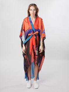 09c9440f3 8 bästa bilderna på Amanda under 2019   Amanda, Kimono och Kimonos