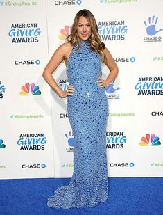 Colbie Caillat, Strapless Dress Formal, Formal Dresses, Awards, Fashion, Dresses For Formal, Moda, Formal Gowns, Fashion Styles