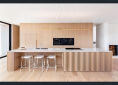 Modern Kitchen Renovation, Interior Design Kitchen, A Frame Cabin, Kitchen Cabinetry, Updated Kitchen, Diy Home Decor, Furniture Design, New Homes, House