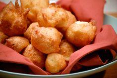Cream Puff Potato recipe from Jacques Pepin Designer tatter tots? Cream Puff Potato recipe from Jacques Pepin Potato Dishes, Potato Recipes, Chicken Recipes, Vegetable Dishes, Vegetable Recipes, Jacques Pepin Recipes, Potato Puffs, Creme Puff, Cream Puff Recipe