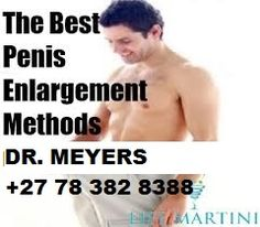 100% Effective ~ Solutions for Men's Sexual Problems +2778 382 8388 // Soriba's Web and Services.