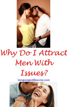 how to keep a man emotionally attracted