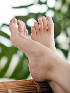 Many of us take our feet for granted, but if you have diabetes, proper foot care is a must. Learn how to protect your feet and minimize chances for infection.