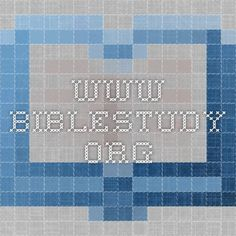www.biblestudy.org