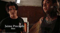 GIF - Jaime Preciado and Tony Perry