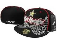 Rock Star hats (21) , wholesale cheap  $4.9 - www.hatsmalls.com