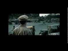 Trailer for the 2012 Cannes Film Festival. Trailer includes audio from a news archive, a voice over by Matthew Fox and different footage than the theatrical . Hannibal Rising, Matthew Fox, Tommy Lee Jones, Cannes Film Festival, New Movies, Emperor, Trailers, Theater, Archive