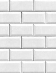 """Résultat de recherche d'images pour """"white ceramic texture"""""""