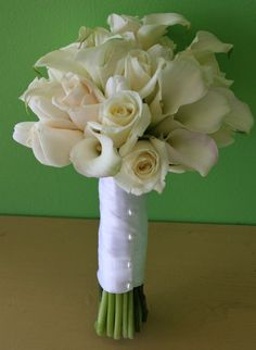 Image Detail for - ... flowers for Villanova Conference Center | Philadelphia wedding flowers