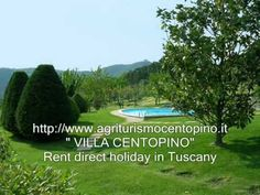 Video tuscany villa centopino with pool #centopino #tuscanyvilla #tuscan #video #villa #holiday #tuscany #toscana #london #love agriturismocentopino.it