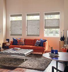 63 Ideas Small Basement Furniture Layout Window For 2019 Small Basement Furniture, Living Room Furniture Layout, Living Room Shelves, Living Room Colors, My Living Room, Interior Design Living Room, Living Room Designs, Furniture Design, Small Room Bedroom