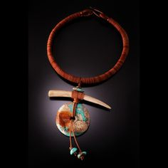 New Artifacts - chriscarlsonstudio