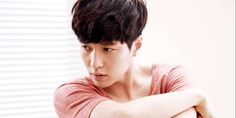 Lay's 'What U Need' hits almost 2 million views in less than two days! | allkpop