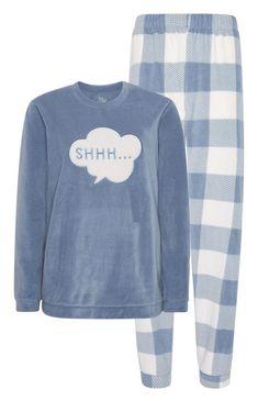 Ativo Girls Sweatshirt Bolero