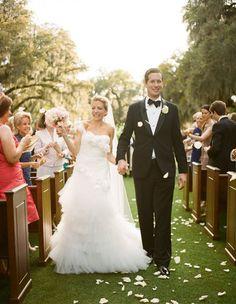 Erev shel shoshanim wedding dresses